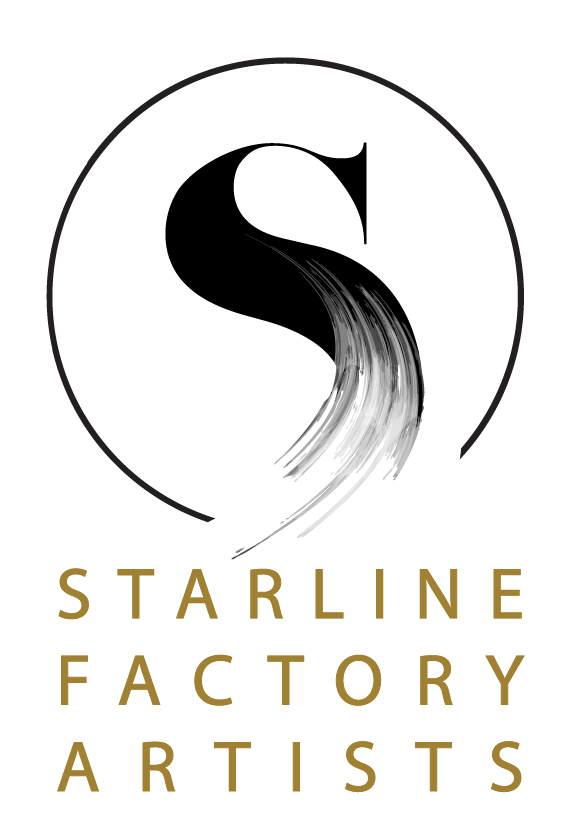 Starline Factory Artists
