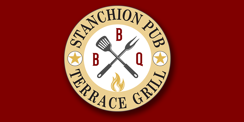 Stanchion Pub and Terrace Grill